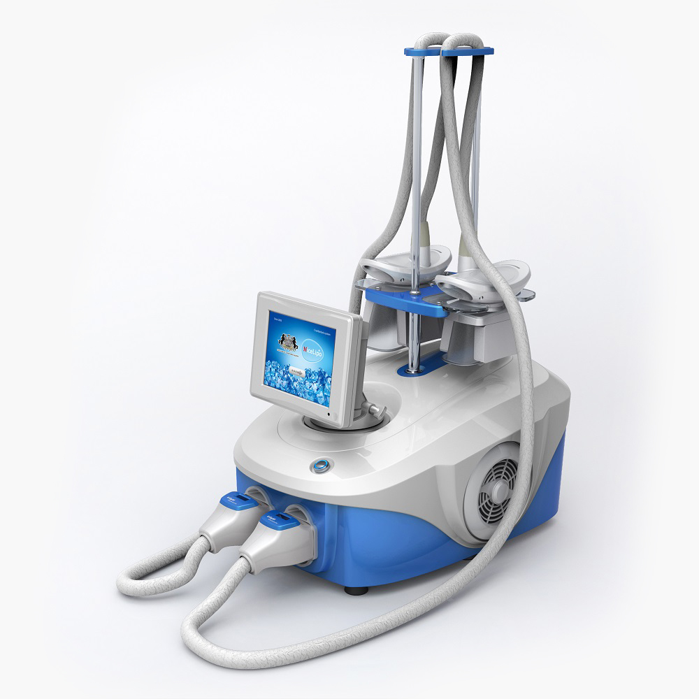 Portable Cryolipolysis Machine SL-2 (1)